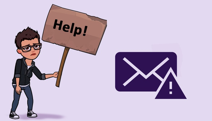 My Yahoo Email Temporarily Unavailable: What to Do?