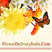 Make Birthday moments special with amazing Birthday Gifts Delivery to India Online