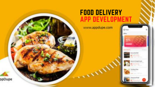 Launch a fully functional white-label food ordering app