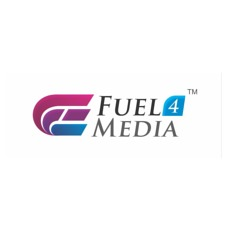 Ecommerce SEO Agency & Services in India | Fuel4Media