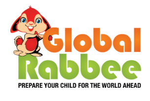 Best Play Schools in Velachery, Madipakkam, Sholinganallur & Perumbakkam | Global Rabbee
