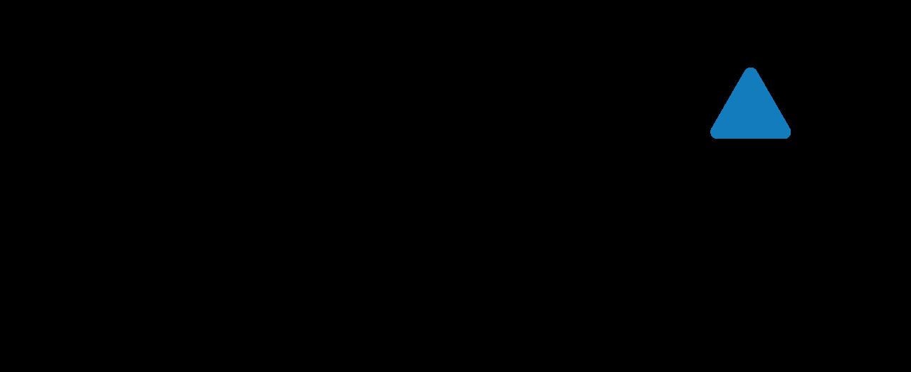 Garmin Nuvi Map Update Free