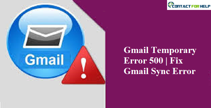 How to Aim At Fixing Gmail Error Code Issue