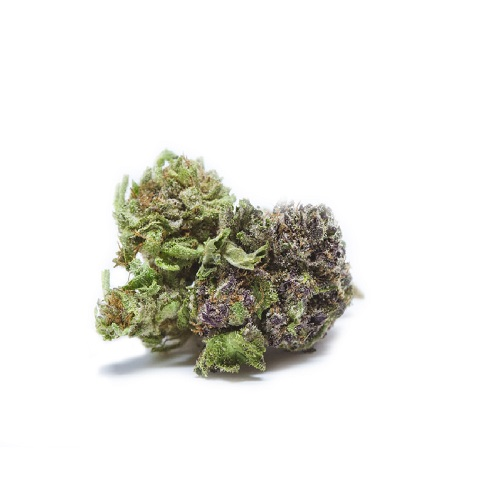 BUY BEST MARRIJUANA GRAPE KUSH CONTACT: +1 (413) 337‑1238