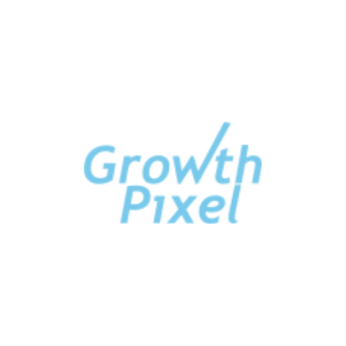 Digital Marketing Consultant in India | Growth Pixel
