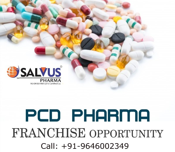 Pharma Franchise Company for Critical Care Medicine