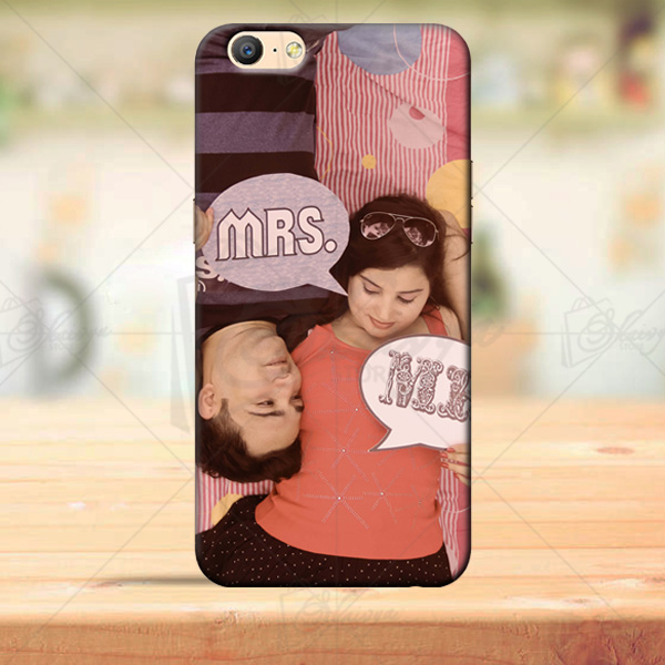 Mobile back cover printing online