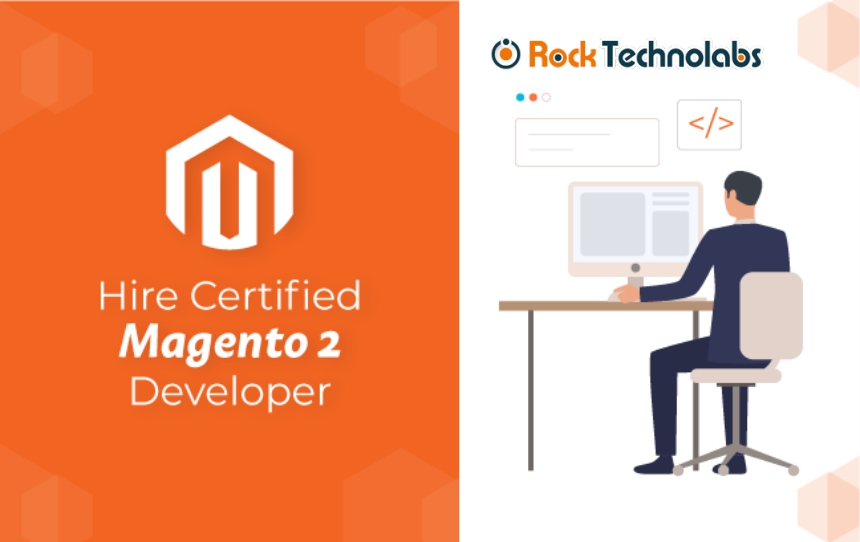 Hire Magento Developers | Hire Magento Experts Developers