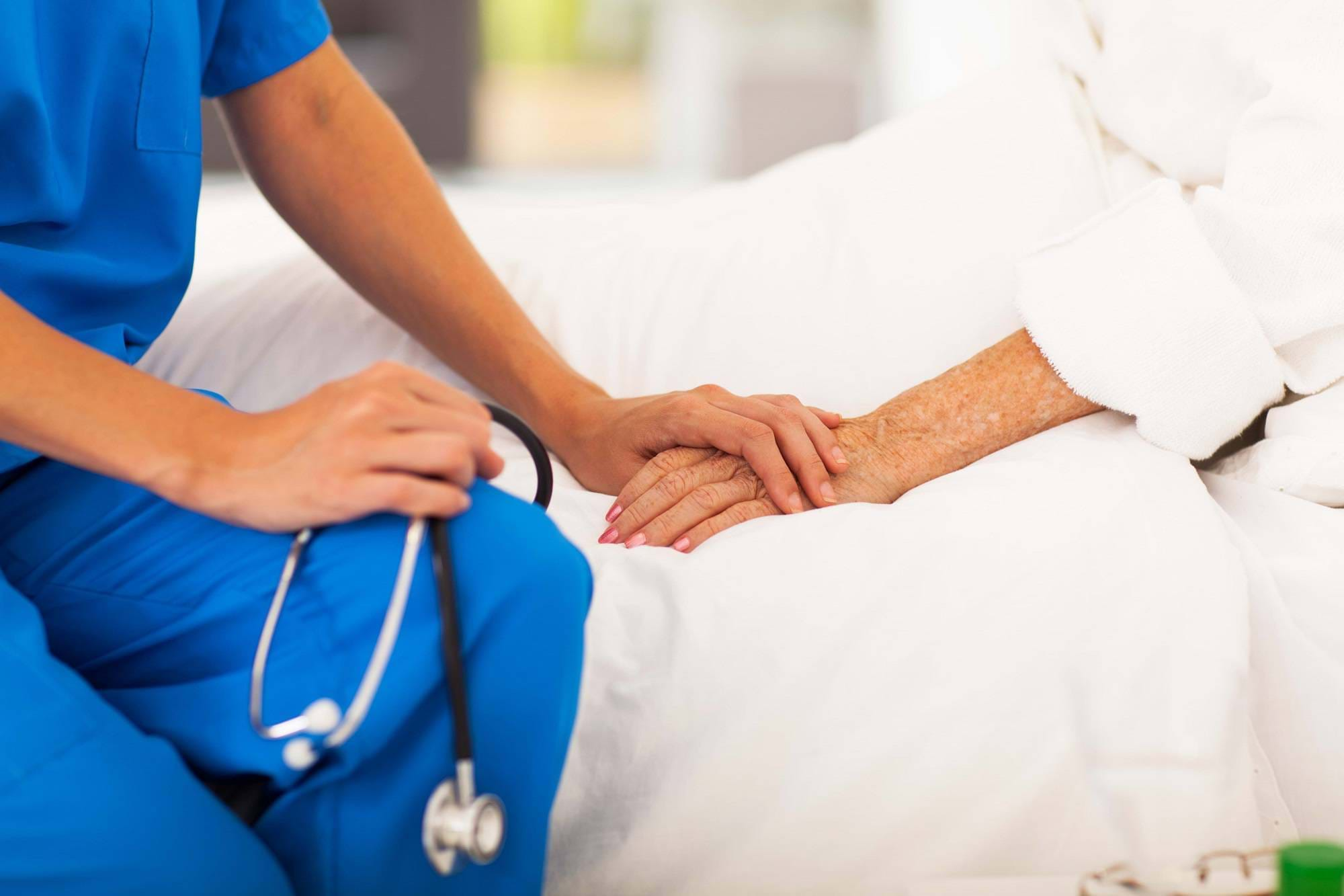 Find the Best Home Care Services in Boynton Beach and Plam Beach