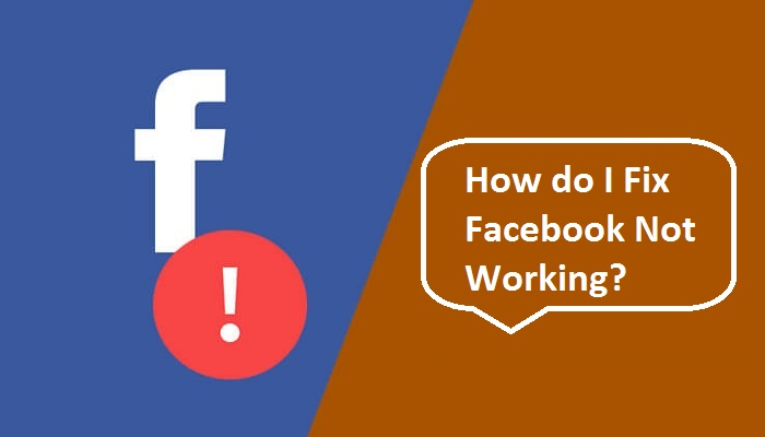 How do you fix Facebook error code 994?