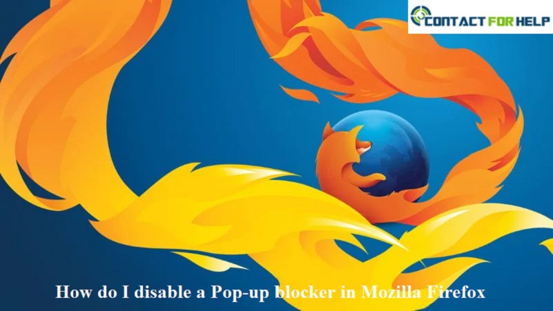Quick Methods to fix Mozilla Firefox Breakpoint Error