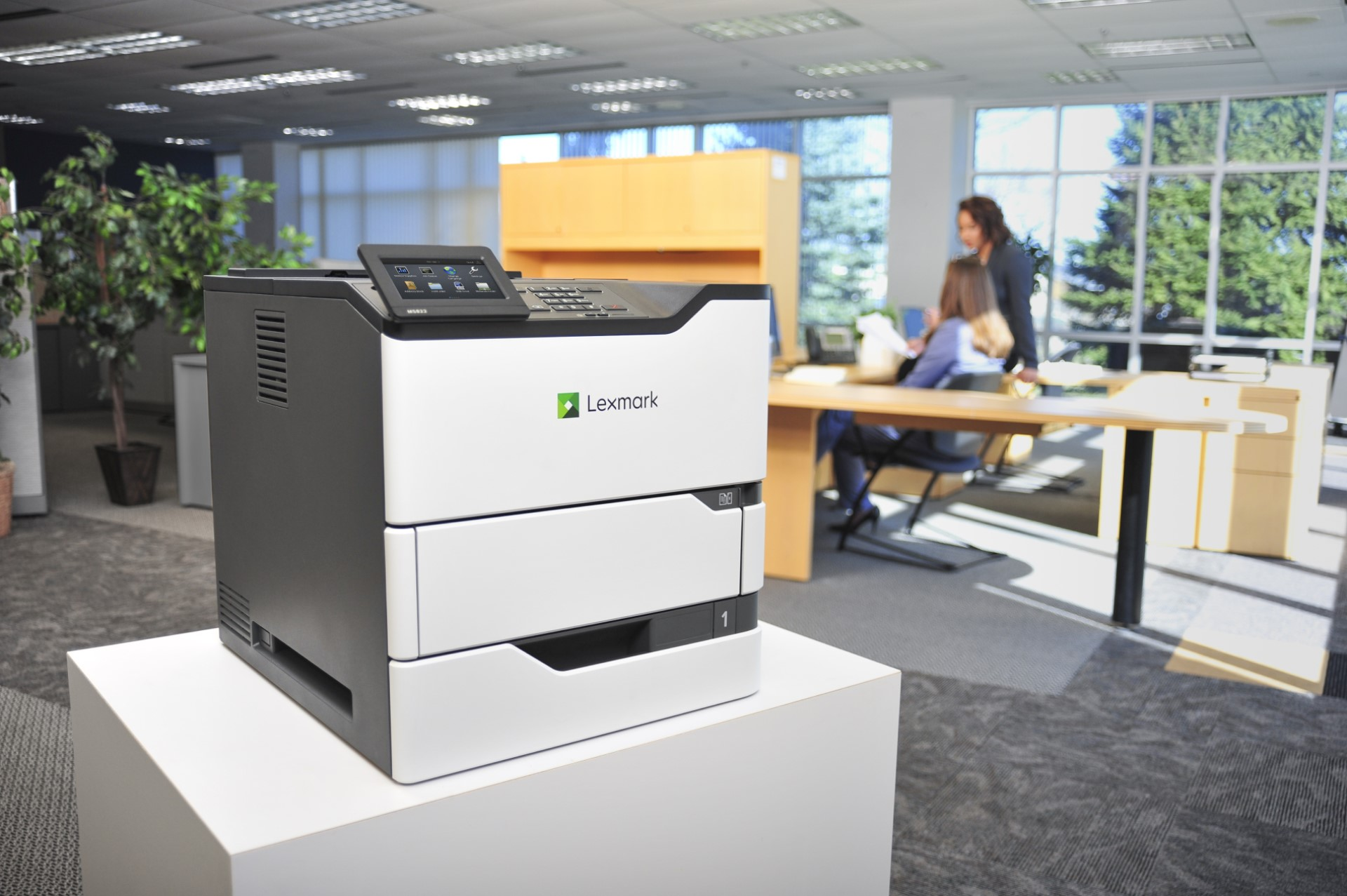 How to Get Started Lexmark Printer troubleshooting?