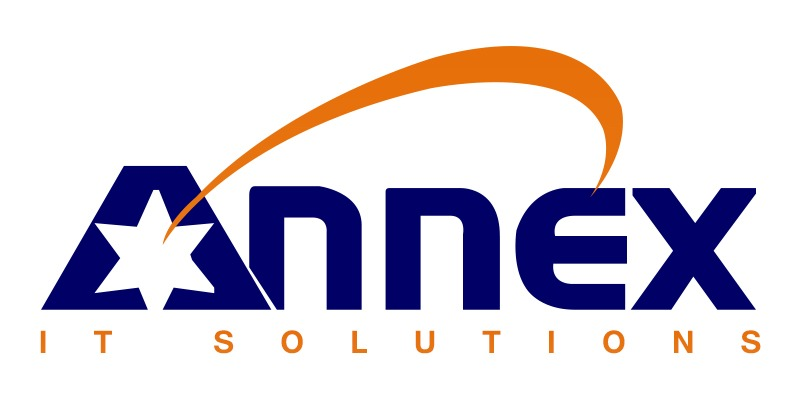 Annex IT Solutions Training&Placement&Job support