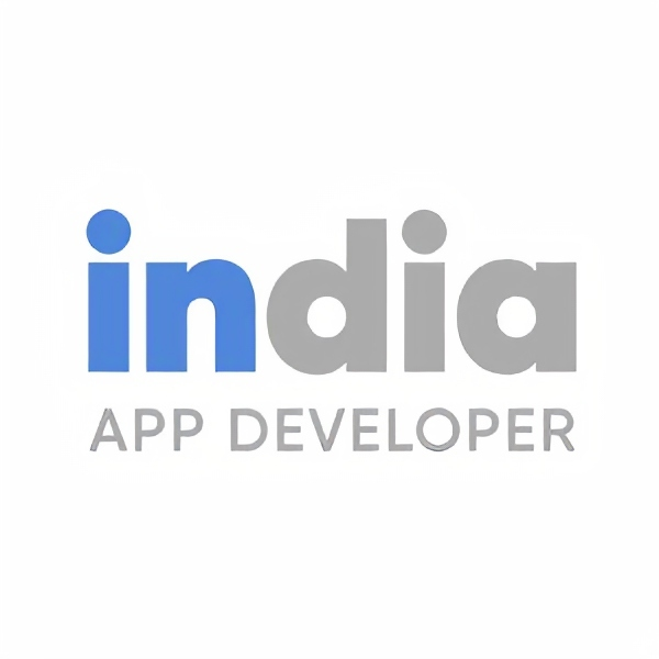 India App Developer - Leading Mobile App Development Company India