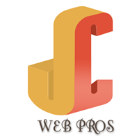 Get Quailty SEO Content Writing Services With JC Web Pros