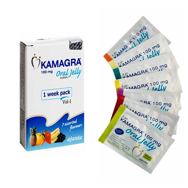 buy kamagara Oral Jelly in USA