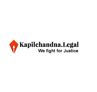 Best Supreme Court Lawyer in Delhi | Kapil Chandna