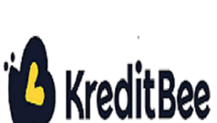 Apply for Quick Loans in India Through KreditBee App