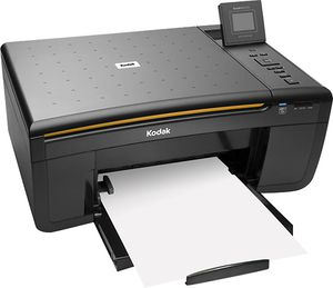 Why Kodak printer installation error occurs and how to fix it?