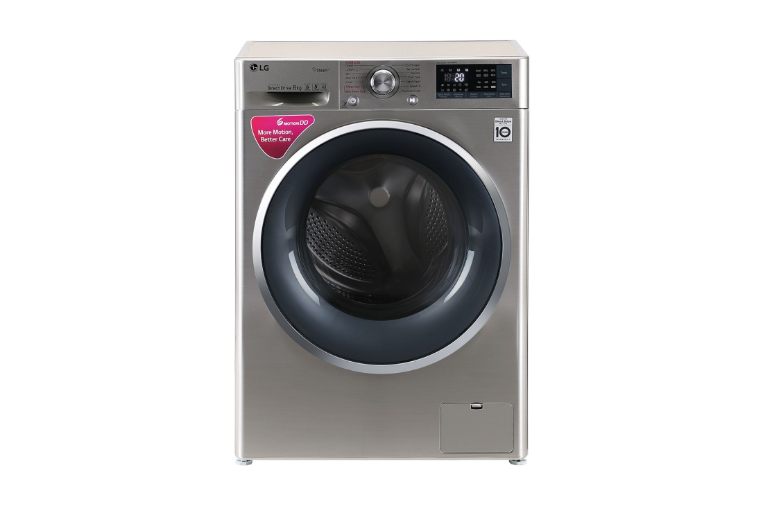 Whirlpool Washing machine service center in pune
