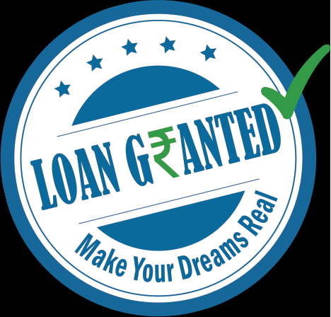 Rent Deposit Loan