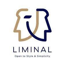 Liminal Pte Ltd
