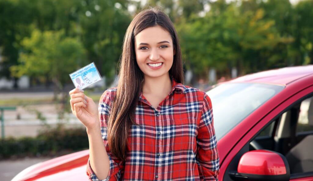 How to apply driving licence online - IndiaDrivingLicence
