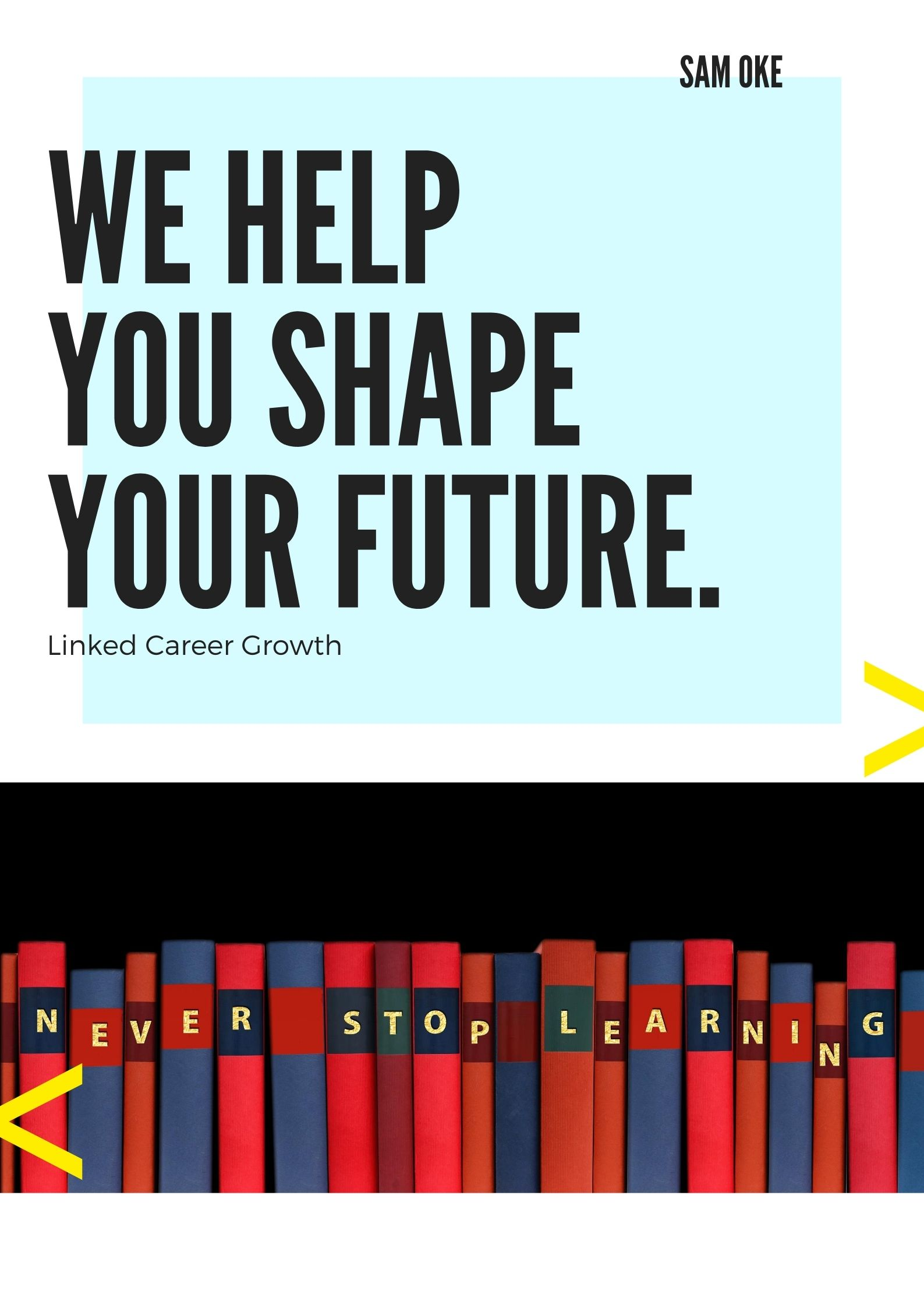 Linked Career Growth Reviews