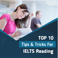 Get Top 10 Listening Tips for IELTS - Aspire Square
