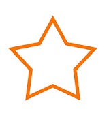 Extends Your Brand's Reach With 5-Star Reviews - Zurvia App