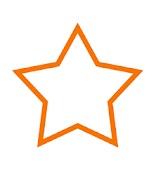 Extends Your Brand's Reach With 5-Star Reviews - Zurvia App