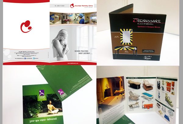 Best Design, Print, Web & Digital Agency In Mumbai