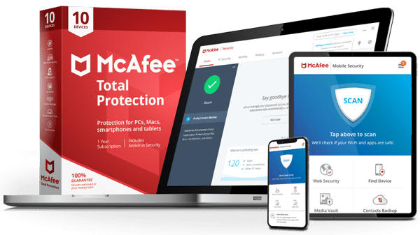 McAfee installation error code 0! How to Fix It?