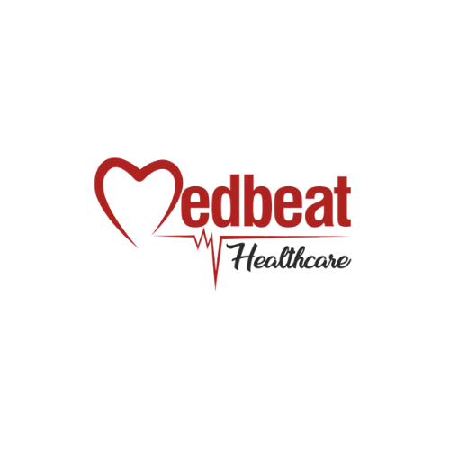 Medbeat Healthcare Offering to Start Your Own Pharma Business