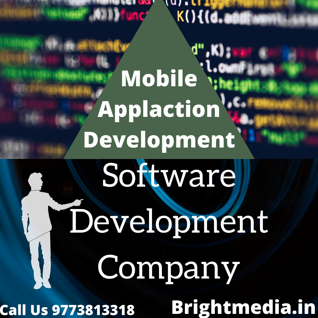 Web Development |Mobile App Development Service - Professional Developers‎