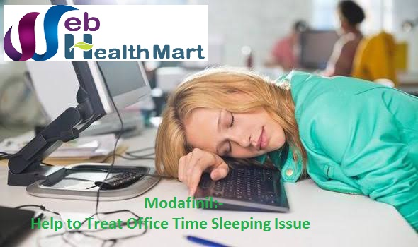 Modafinil for Sale: at webhealthmart.com