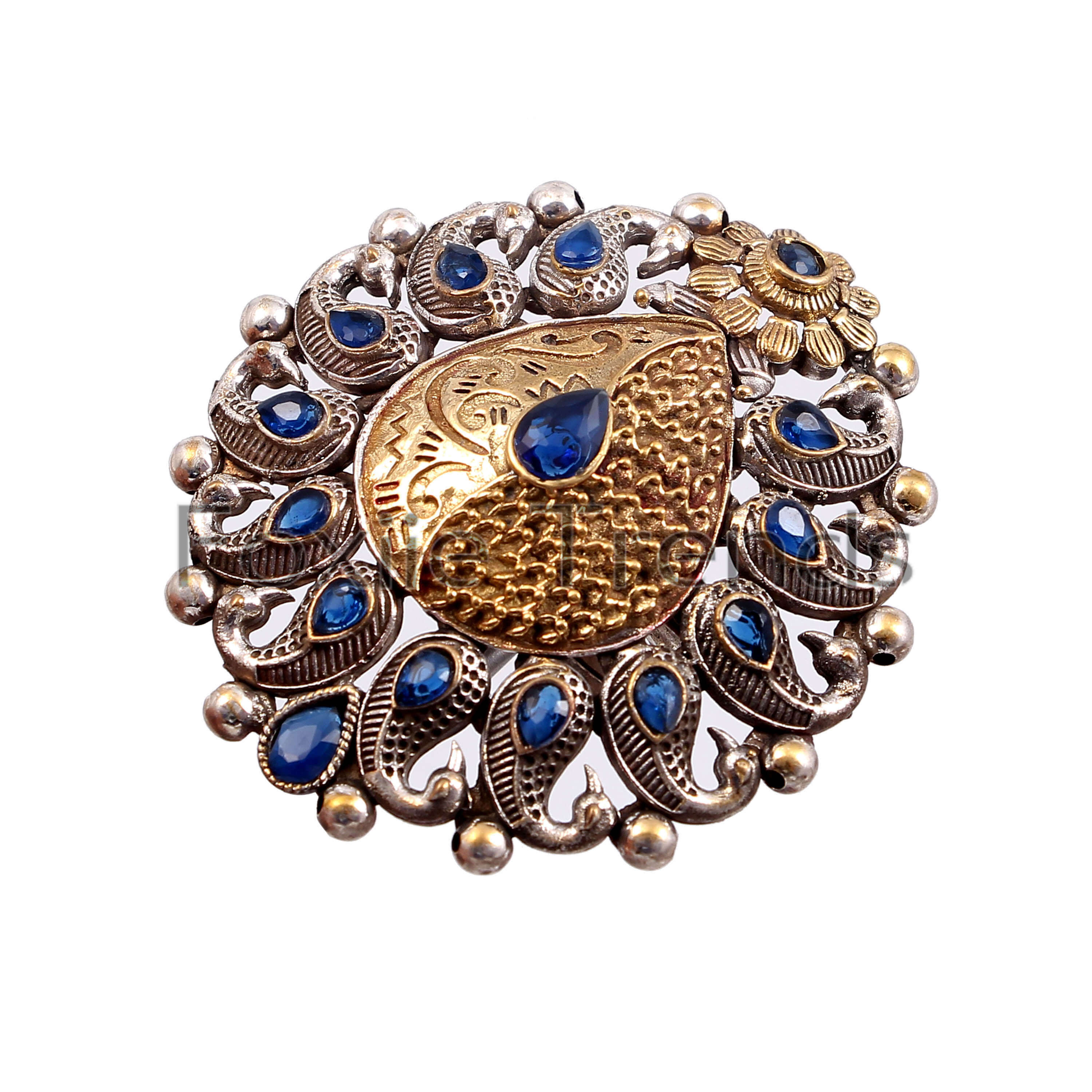 Choose The Perfect Raksha Bandhan Gift For Sister| Contact Us 9358897802