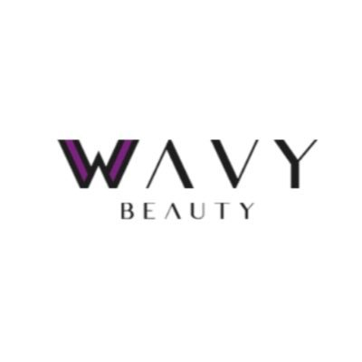 Buy Handwash Rose and Neroli at Wavy Beauty