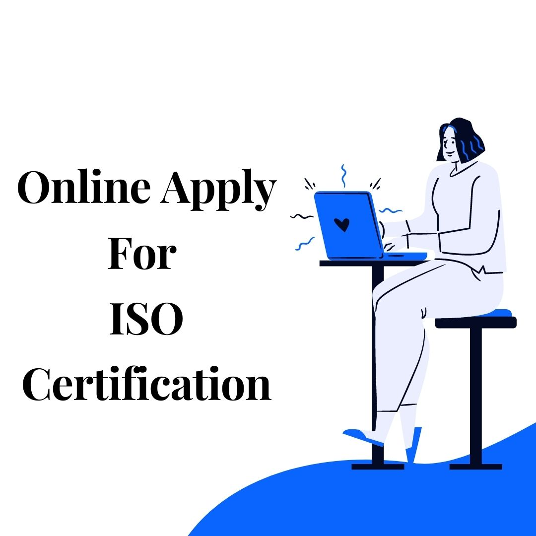 Get your sales in the future with the help of ISO certification