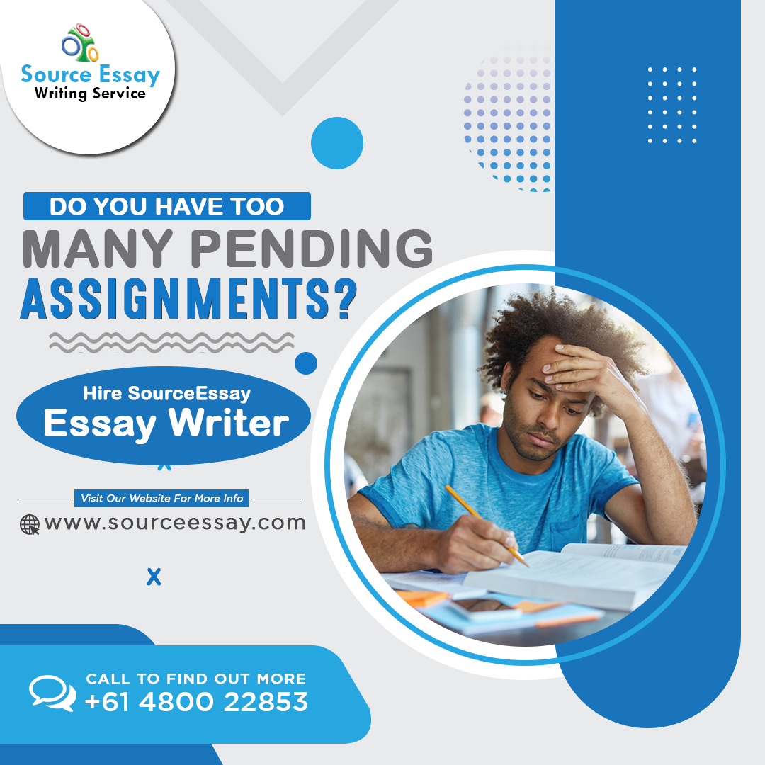 SourceEssay - Assignment Writer Online That Guarantees Highest Grades in Less Budget