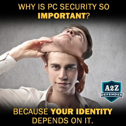 PC Security Services