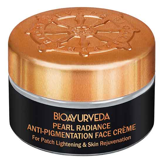 Best Anti Pigmentation Face Cream