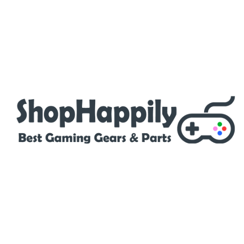 Best Place to Buy Gaming PC Parts | ShopHappily