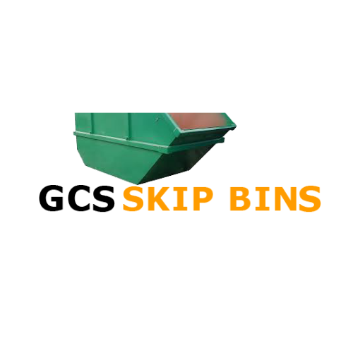 Cheapest  Skip Bin Hire Geelong | Rubbish Removal