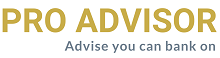 Pro Advisors - Advise you can bank on