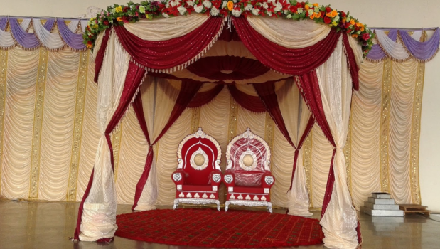 Best Wedding Senate Banquet Affordable Ceremony Hall In Mumbai