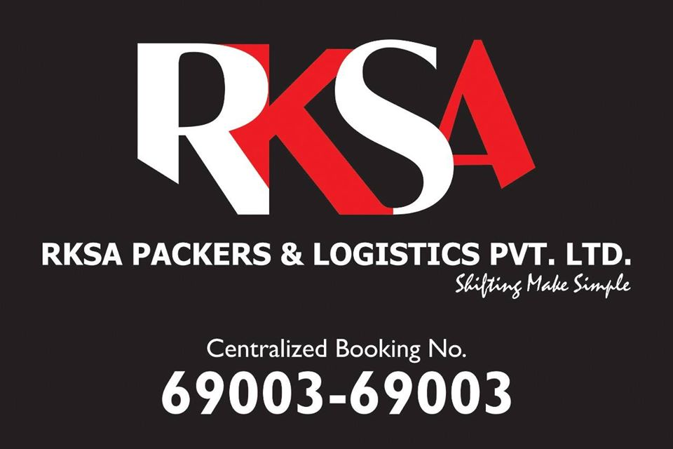 Affordable Packers and Movers in Sirsa
