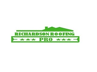Roofing Companies in Richardson Tx - RichardsonRoofingPro