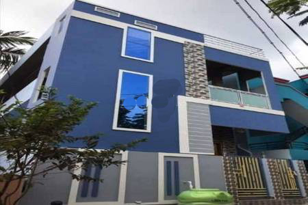Individual Houses For Rent in Rajahmahendravaram