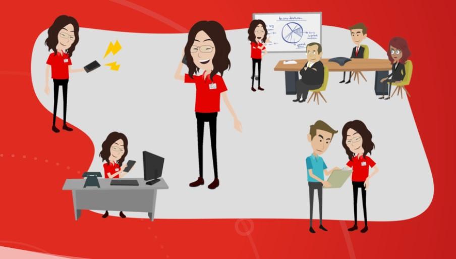 --VoIP Phone System Toledo | Alinevoice.com--